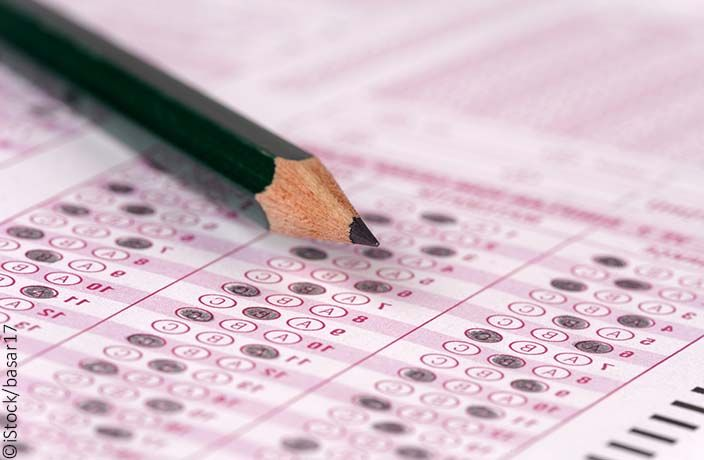 the negative impact of high stakes testing Another negative effect of standardized testing is that it generally makes  high-stakes testing:  the negative effects of standardized testing related study.